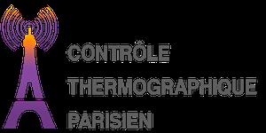 CTP - Contrôle Thermographique Parisien